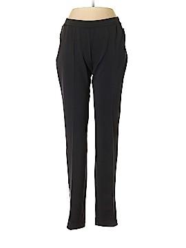 Brooks Track Pants Size M