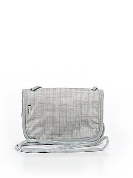 Eddie Bauer Shoulder Bag One Size