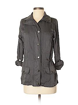 Full Tilt Jacket Size S