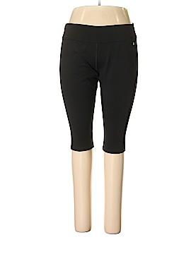 Purejill Active Pants Size L