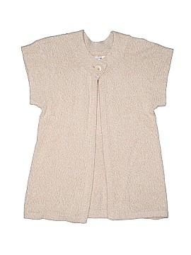 Bobbie Brooks Cardigan Size S