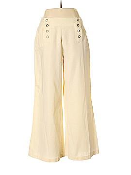 Venus Linen Pants Size 10