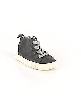 Zara Sneakers Size 20 (EU)