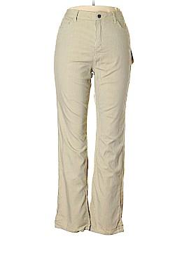 MiracleBody Casual Pants Size 16