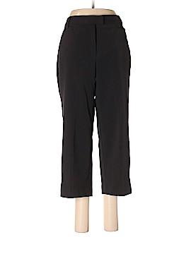 Lady Hagen Dress Pants Size 8