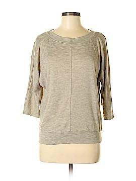 Elliott Lauren Pullover Sweater Size XS