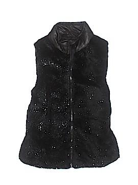 Heart Soul Vest Size 6
