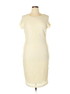 Cocomo Casual Dress Size XL