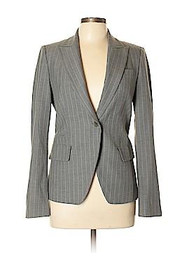 H&M Blazer Size 42 (EU)