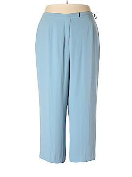 Uniform Casual Pants Size 26 (Plus)