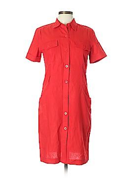 Rafaella Casual Dress Size 10