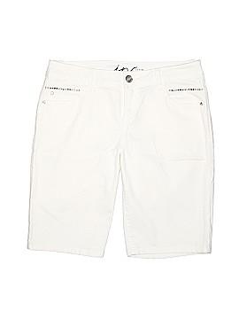 Inc Denim Denim Shorts Size 10