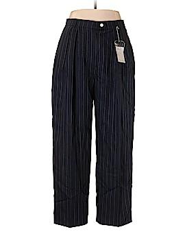 Aquascutum Wool Pants Size 16