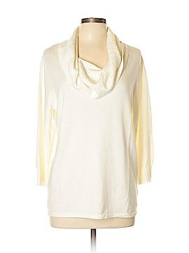 Kim Rogers Pullover Sweater Size L (Petite)