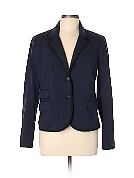 Gap Outlet Blazer Size 10