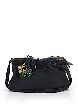 MARNI Shoulder Bag One Size