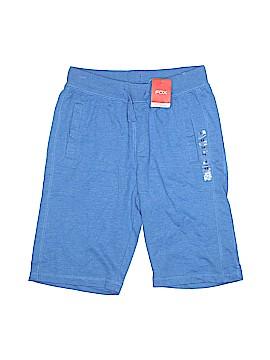 Fox Shorts Size 14