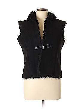 Valerie Stevens Vest Size L