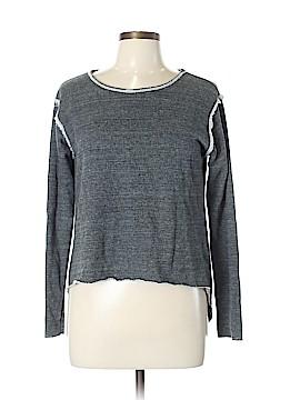 Mono B Sweatshirt Size M