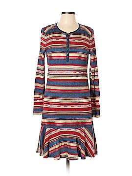 L-RL Lauren Active Ralph Lauren Casual Dress Size L