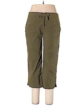 PrAna Casual Pants Size XL