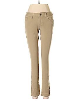 Banana Republic Jeans Size 0