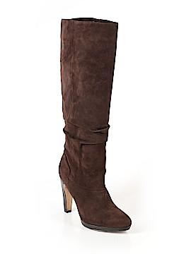 Joan & David Boots Size 10