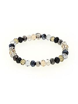 Joan Rivers Bracelet One Size