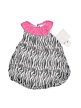 Baby Essentials Dress Size 6