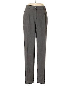 Kate Spade New York Wool Pants Size 4