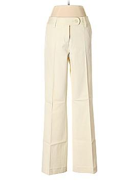 Casual Corner Annex Dress Pants Size 4