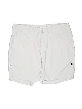 L.L.Bean Shorts Size XL