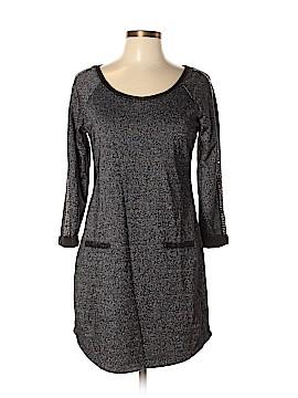 Jessica Simpson Cocktail Dress Size L
