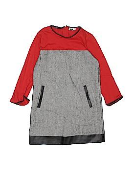 Kana Dress Size 10