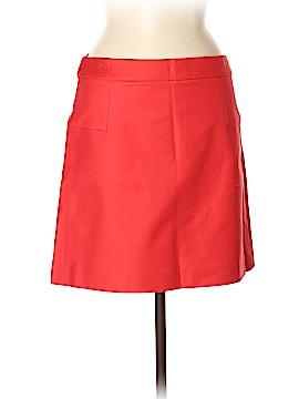 Max Studio Casual Skirt Size 4