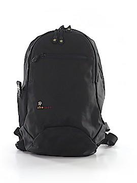 Sherpani Backpack One Size