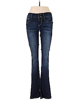 Mudd Jeans Size 1