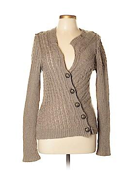 BKE Cardigan Size L