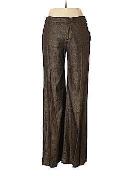 Ellen Tracy Jeans Size 4
