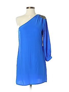 Karina Grimaldi Cocktail Dress Size S