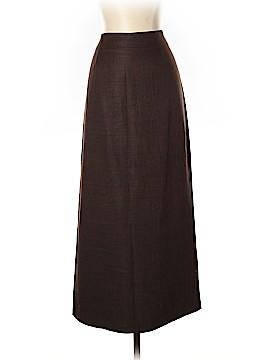 Jonathan Martin Casual Skirt Size 4