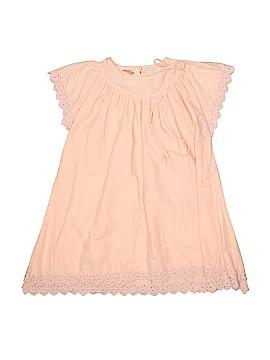 Siaomimi Dress Size 4T