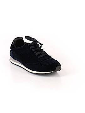 Witchery Sneakers Size 38 (EU)