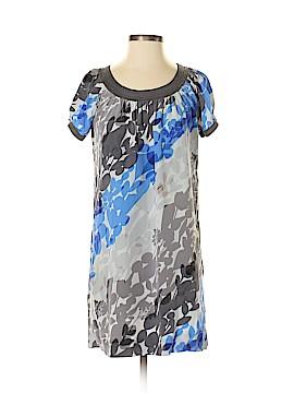 Moulinette Soeurs Casual Dress Size XS
