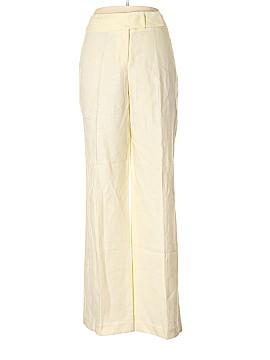 Madison Studio Casual Pants Size 12