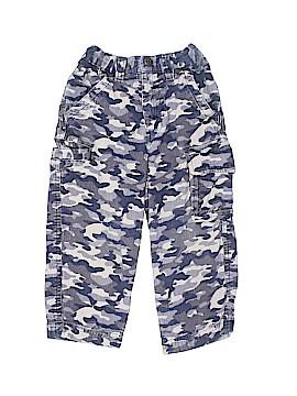 Genuine Sonoma Jean Company Cargo Pants Size 3T