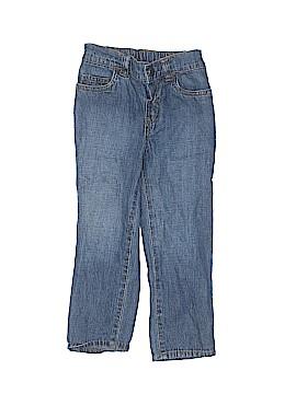 Okie Dokie Jeans Size 3
