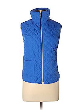 Onque Casuals Vest Size XL (Petite)