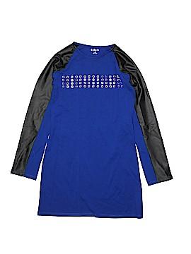 Kidpik Dress Size 12