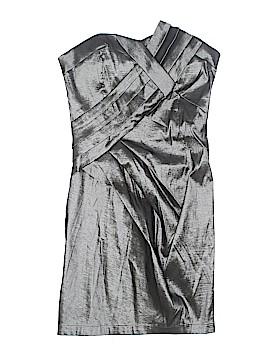 Twenty One Cocktail Dress Size L